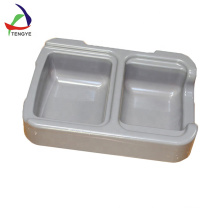 High Quality Factory direct custom plastic tray for China